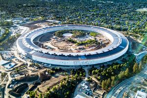 Bloomberg дізнався, коли Apple випустить бюджетний айфон