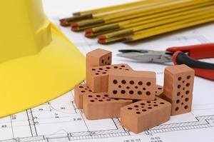 За новими правилами: як змінилося законодавство на будівельному ринку