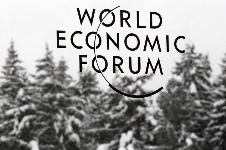 Зеленський обіцяє іноземним інвесторам програму «Інвестиційна няня» та податкові канікули