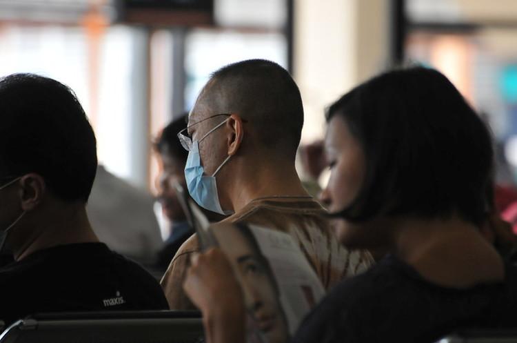 Новий вірус в Китаї: число загиблих зросло до 17 людей