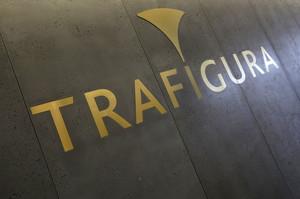 Trafigura хоче викупити долю «генерала Діно» в Puma Energy – Reuters
