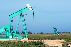 Новий вірус з Китаю обвалює ціни на нафту