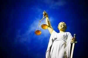 Господарський суд Дніпропетровщини визнав «Трейд Коммодіті» банкрутом