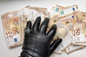 В Україні істотно погіршилася ситуація зі сприйняттям корупції - Transparency International