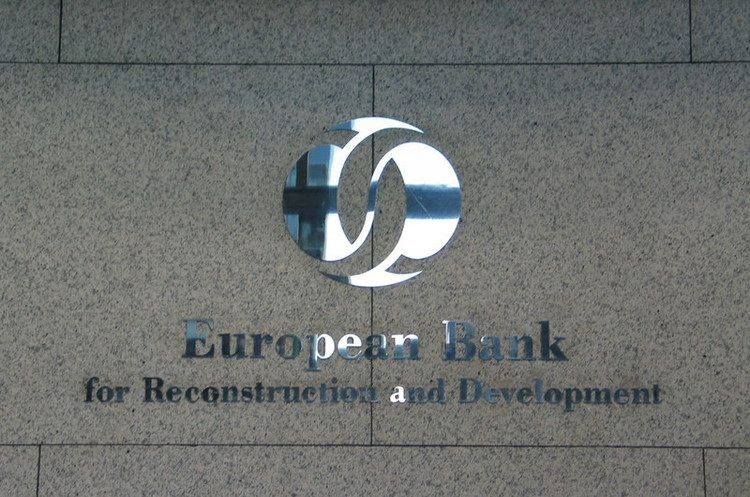 ЄС та ЄБРР домовились збільшити інвестиції у ВДЕ в Україні