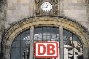 «Укрзалізниця» переходить під контроль німецького Deutsche Bahn – експерт