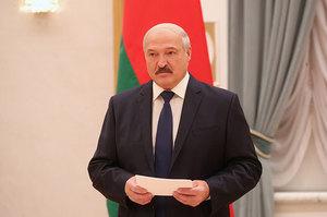 Білорусь ніколи не стане частиною РФ, не хочу  бути останнім президентом – Лукашенко