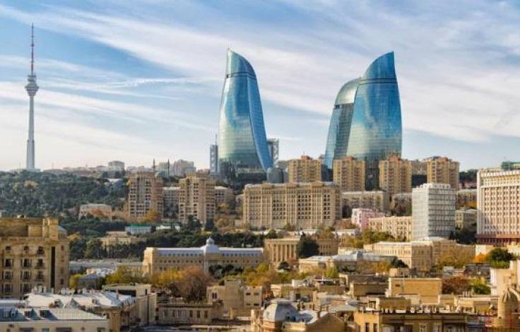 Україна поскаржилася в ЄС на Азербайджан після заборони на в'їзд громадянці України
