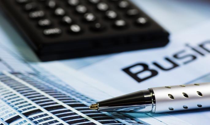 От чего зависит прибыль: как начать оптимизацию и зачем это делать
