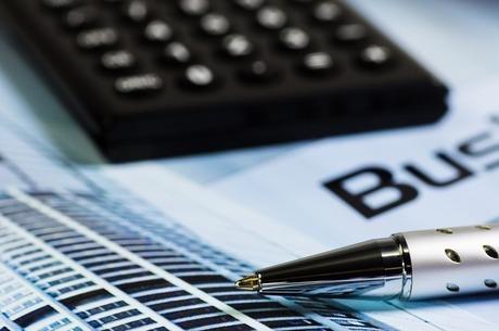 Від чого залежить прибуток: як почати оптимізацію і навіщо це робити