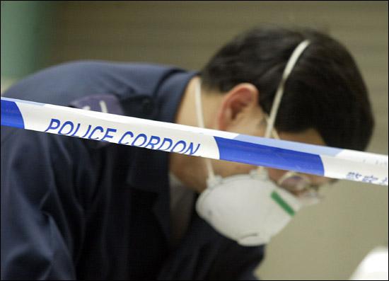 Китайський коронавірус підтверджено у 29 з 31 провінції країни