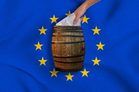 Бути чи не бути: про що говорить бажання України відмовитись від Митного союзу з ЄС
