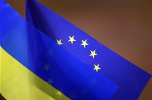 На засіданні Ради делегації Україна - ЄС головуватиме український прем'єр