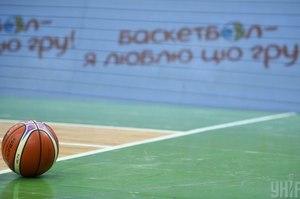 Легенда баскетболу Кобі Брайант загинув в авіакатастрофі - ЗМІ