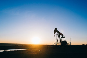 Нафта продовжує дешевшати на тлі поширення китайського коронавірусу