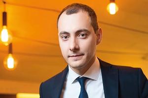 Глава «Укравтодору» анонсував випуск єврооблігацій