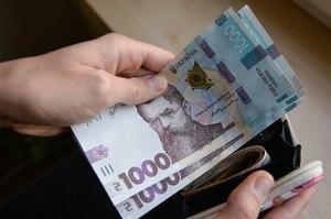 Уряд пропонує Раді законодавчо закріпити виплату компенсацій громадянам за борги по соцвиплатах