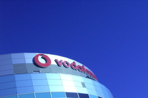 «Vodafone Україна» завтра почне road show випуску євробондів – джерела