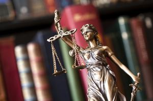 Конституційний суд України не розглядатиме закон про статус Донбасу