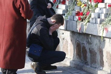 Рябошапка повернув  і посилив групу прокурорів, що розслідували «справи Мадану»