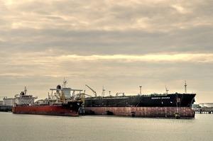 Латвія може створити державний термінал для поставок нафти в Білорусь
