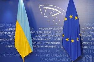 ЄС застосував санкції щодо осіб, причетних до проведення виборів у Криму 2019 року
