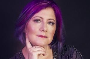 Класичний успіх: переможницею Grammy-2020 стала американська піаністка українського походження