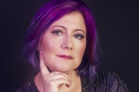 Классический успех: победительницей Grammy-2020 стала американская пианистка с украинскими корнями