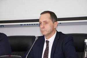 З першого квітня в Україні запустять  електронний лікарняний – Мінсоцполітики