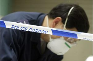 «Діснейленд» у Гонконзі призупинив роботу через коронавірус - ЗМІ