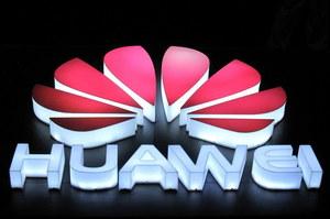Британія, попри застереження США, дозволить Huawei розгортати 5G в країні