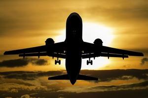 Європейський авіарегулятор послабив обмеження щодо польотів над Іраном та Іраком