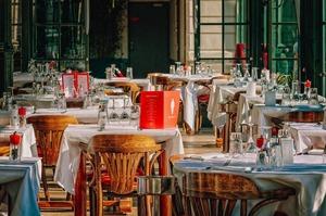 Бізнес-кейс: чому можна навчитись на досвіді реформування ресторану