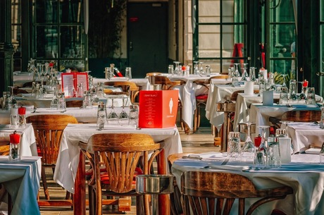 Бизнес-кейс: чему можно научиться на опыте реформирования ресторана