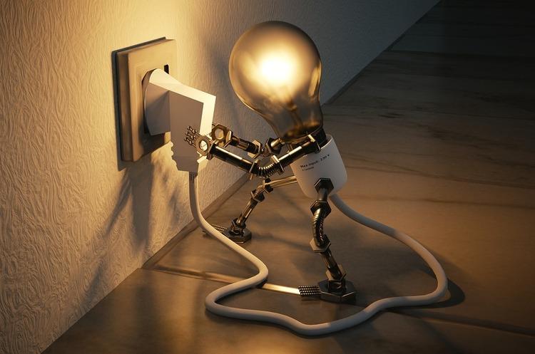 «Священні корови» під напругою: 5 аргументів за приватизацію електроенергетичних держмонополій