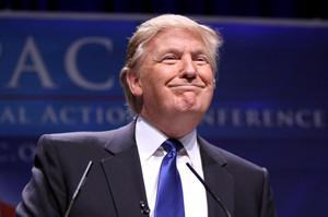 Трамп обмежив в'їзд до США громадянам шести країн