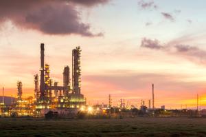 Bank of America пророкує газовій промисловості в США «Газмагеддон»
