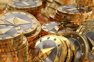 Центробанк Китая поддержит экономику страны, увеличив ликвидность банковской системы