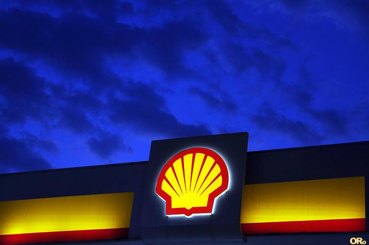 Shell продала свій нафтопереробний завод у Каліфорнії за $1,2 млрд