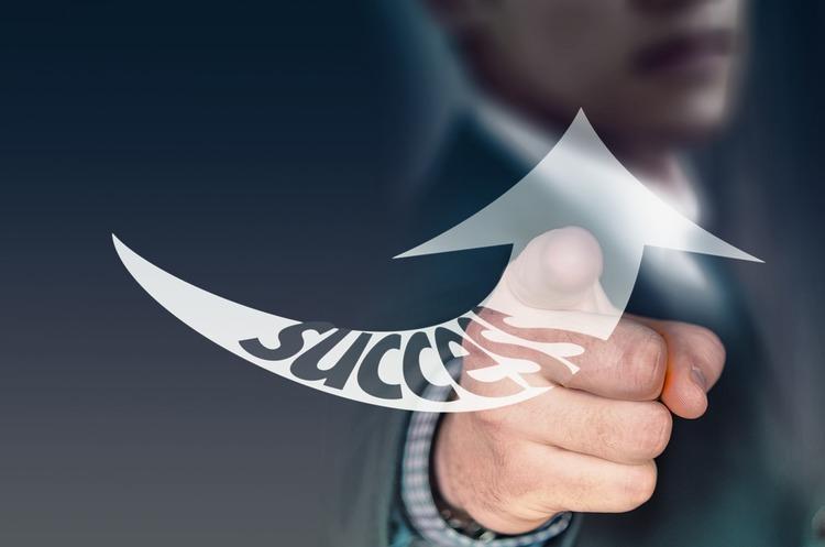 Податкове законодавство: про «світлий бік» офшорів