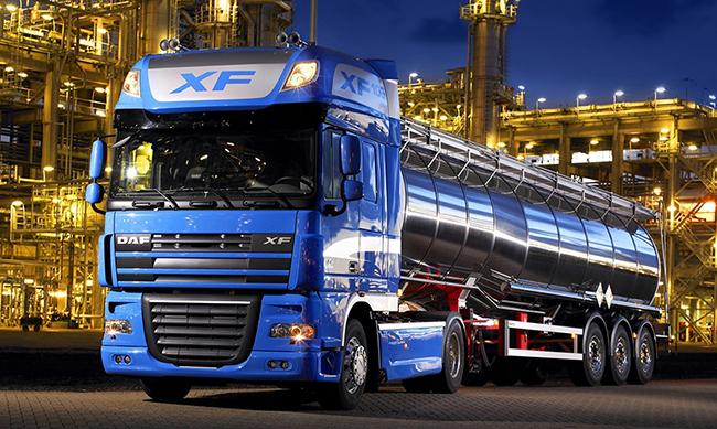 Компанії Коломойського та «Нафтогаз» просять ввести мита на ДП та СВГ з РФ з подальшим їх збільшенням