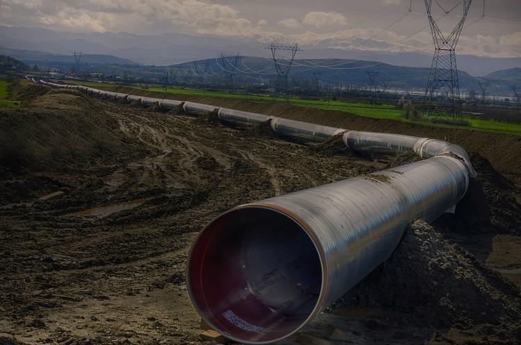 Литва запропонувала Білорусі регулярні поставки нафти та газу