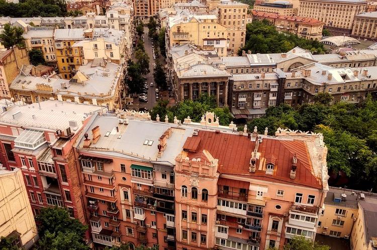 Не дорогами єдиними: топ-3 інфраструктурних проєктів, яких потребує Україна