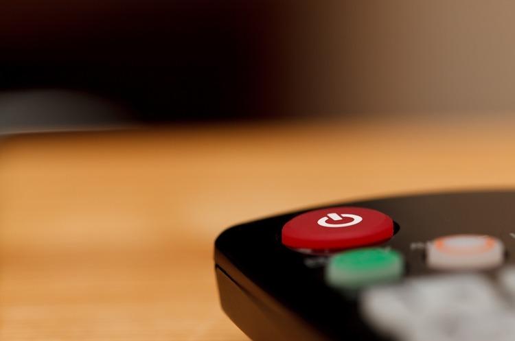 Телевізор vs смартфон: 6 трендів доставки цифрового контенту
