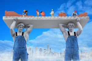 Майбутня зачистка: як 2019 рік вплине на ринок житла у 2020-му