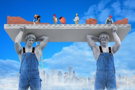 Грядущая зачистка: как 2019 год повлияет на рынок жилья в 2020-м