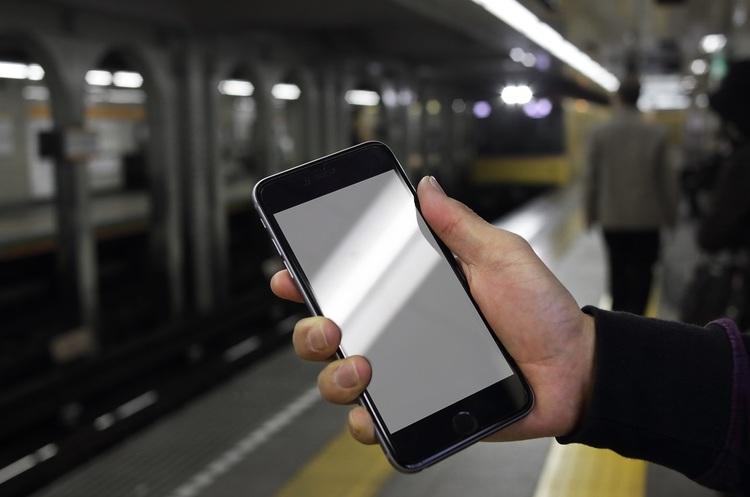 4G у київському метро: хто лобіює відтермінування запуску