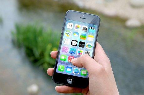 Приборкання зв'язку: що увійшло в нову редакцію законопроєкту про е-комунікації