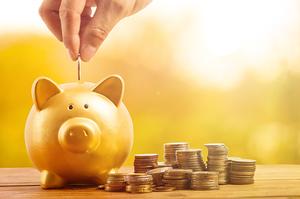 Недержавні пенсійні фонди в Україні об'єдналися у асоціацію