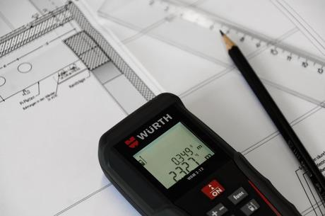 Property tech: как технологии меняют сферу недвижимости